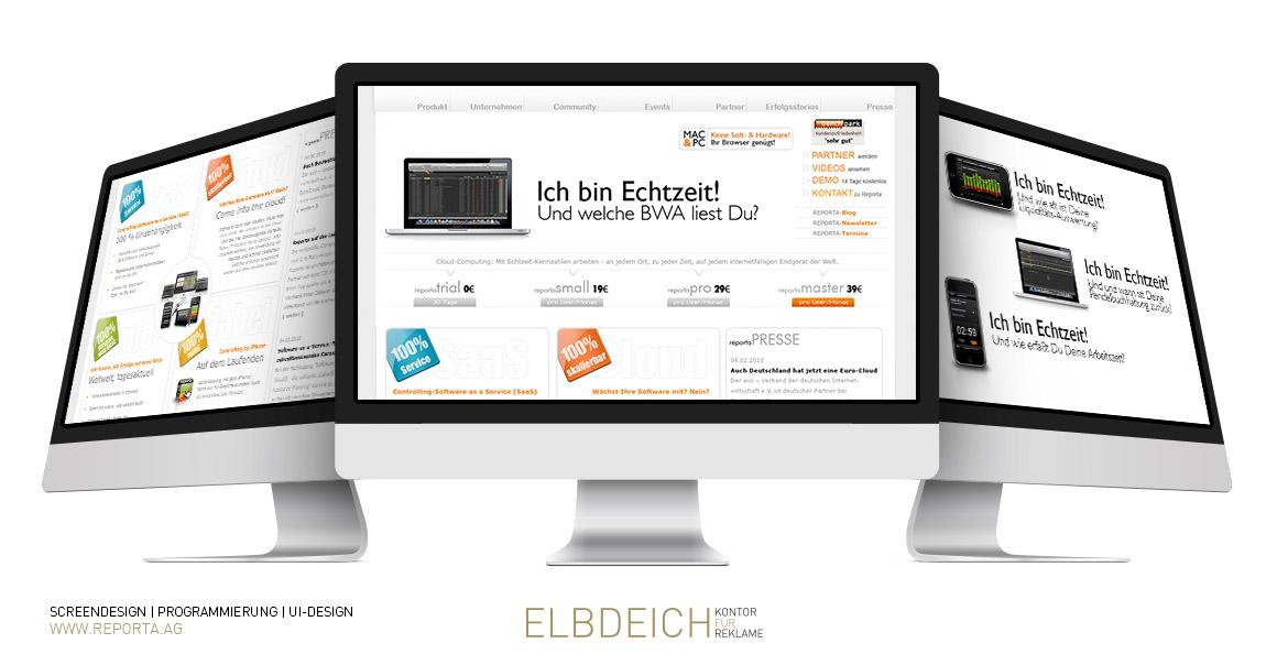 elbslider_22