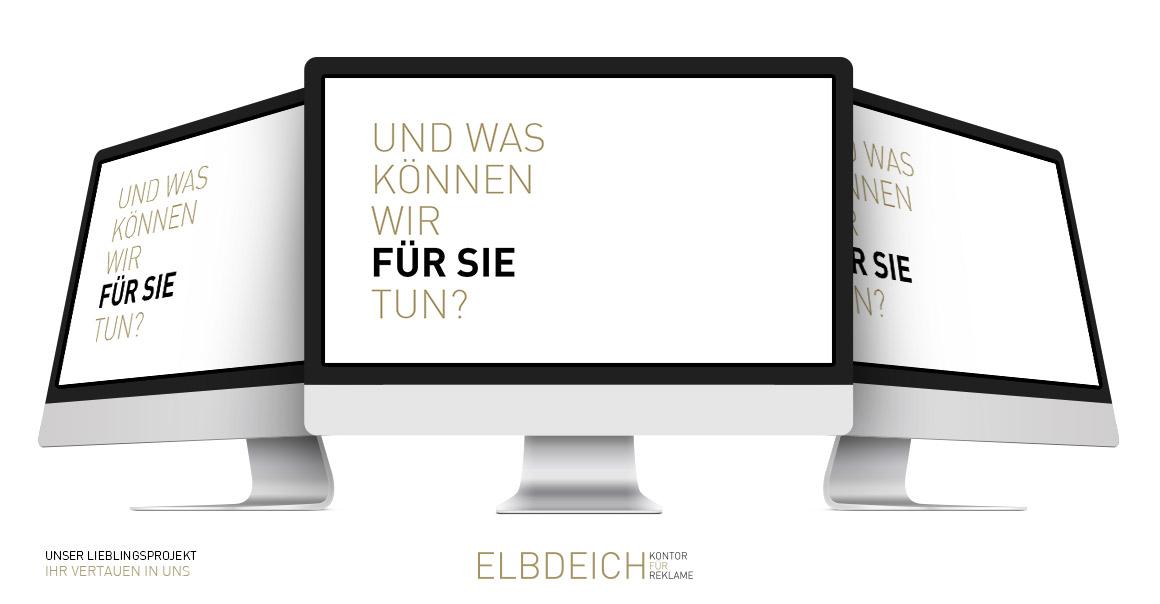 elbslider_35